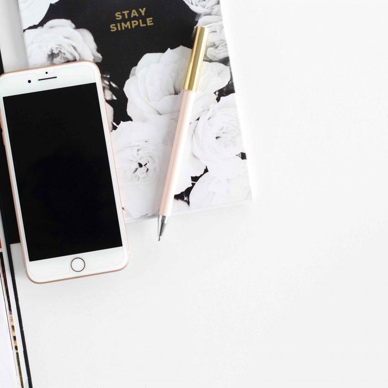 Hoe kan je geld verdienen met je blog