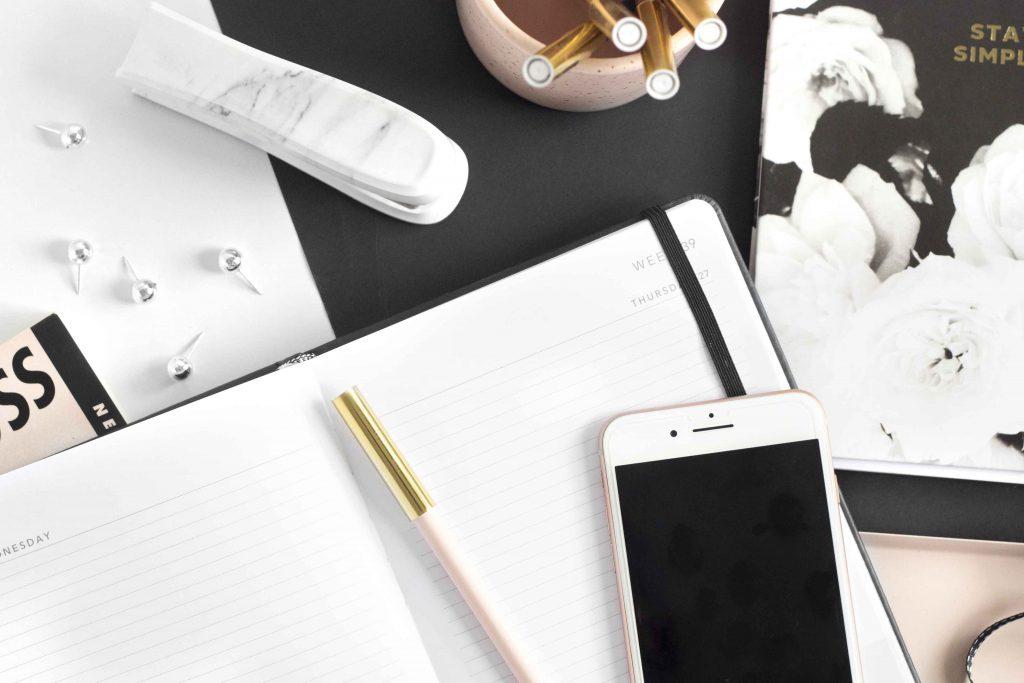 waarom zou je beginnen met bloggen