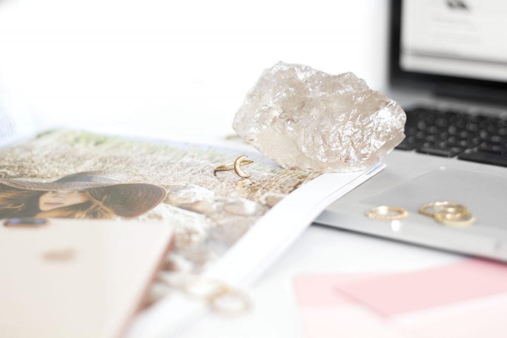 Wat levert bloggen op