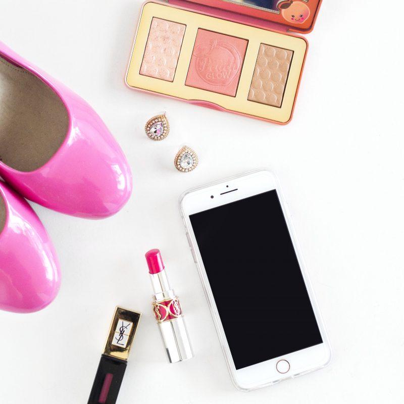 reclame maken voor korting bloggers