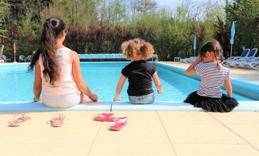 hoe blijf je opvallen tussen de mamabloggers