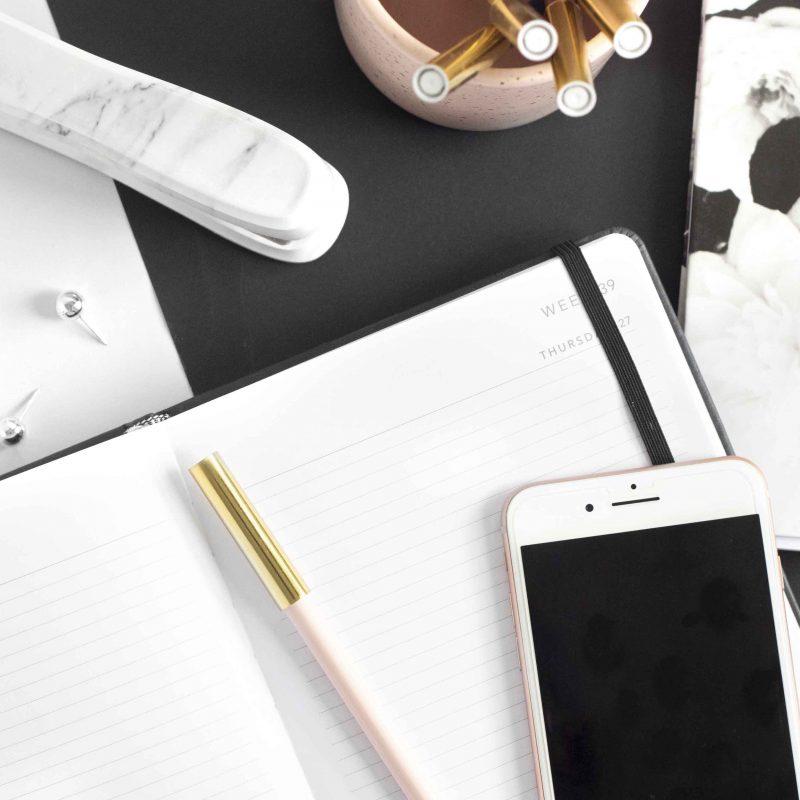 Genius Blogger Toolkit geld waard