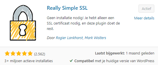 really simple ssl seo tips
