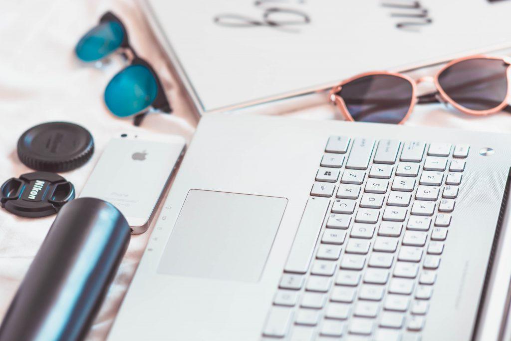 thuiswerk tag blogtag vragen over thuiswerken